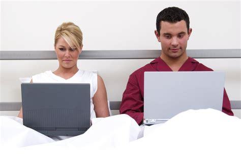 Computer Sex SmartLoving