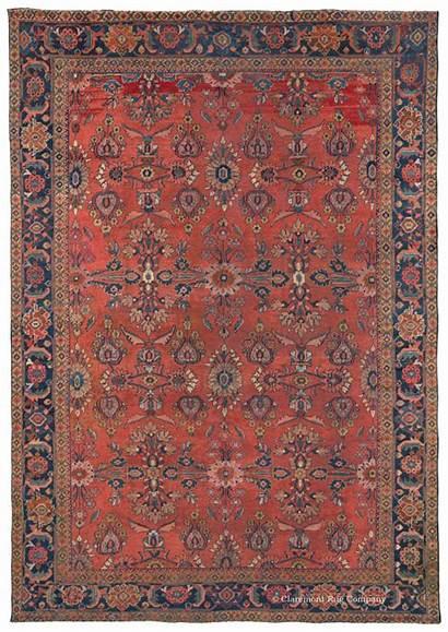 Carpet Mahal Rug Persian Antique Carpets Rugs