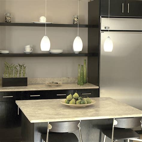 how to design kitchen lighting kitchen lighting ceiling wall undercabinet lights at