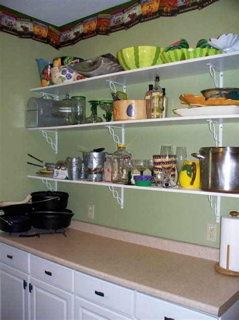 organizers for kitchen wall shelves wall mounted pantry shelving wall hanging 1260
