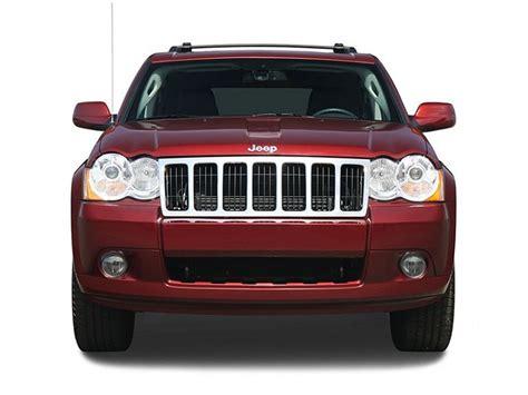jeep grand cherokee laredo 2009 2009 jeep grand cherokee laredo 4x2 jeep colors