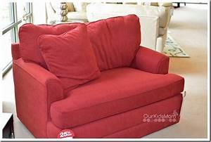 Lazy boy collins sofa for Lazy boy collins sectional sofa