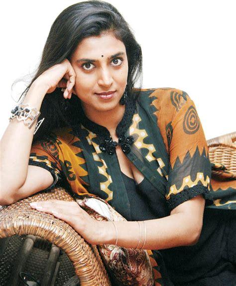 actress kasthuri new malayalam movie kasthuri photos kasthuri images pictures stills 14037
