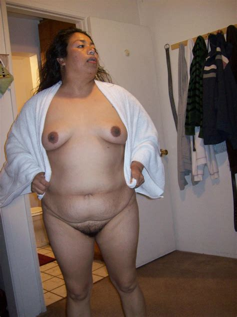 Bbbbb Porn Pic From Martha Mature Bbw Latina Sex Image Gallery