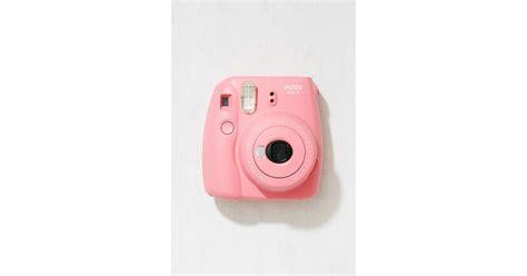 Instax Mini Polaroid Camera Travel T Ideas For