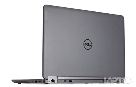 Dell Latitude E7450 Review - Full Review and Benchmarks