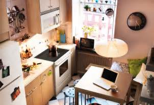 kitchen space ideas kitchen design ideas 2012 by ikea brown wall small space interior design center inspiration