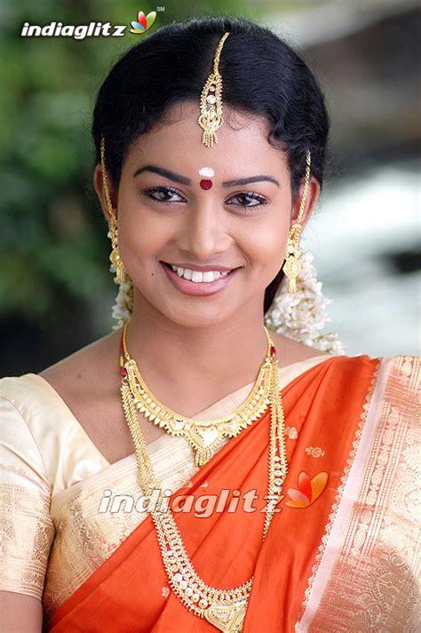 thoothukudi actress karthika movies karthiga thoothukudi tamil actress gallery