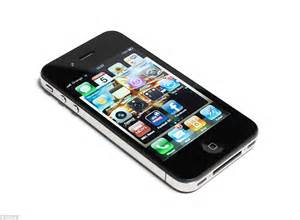 iphone invented are these the 50 greatest inventions from