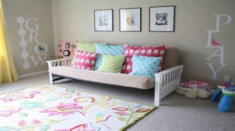 Cute Decorating Ideas For Bedrooms, Alluring Cute Diy