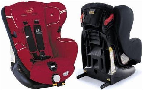 siège auto bébé comparatif sécurité comparatif sièges auto bébé bébé confort iséos isofix
