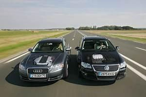 Fiabilité Moteur 2 7 Tdi Audi : groupe volkswagen les probl mes sur les moteurs tdi l 39 argus ~ Maxctalentgroup.com Avis de Voitures