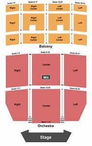 Seating Chart For Midland Theatre Kansas City Concert Venues In Kansas City Mo Concertfix Com