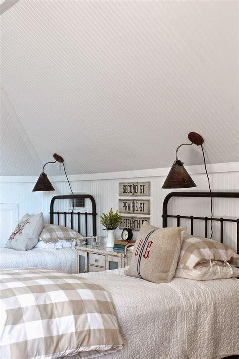 country boy bedroom ideas teen boys farmhouse room best country boys rooms ideas on Country Boy Bedroom Ideas