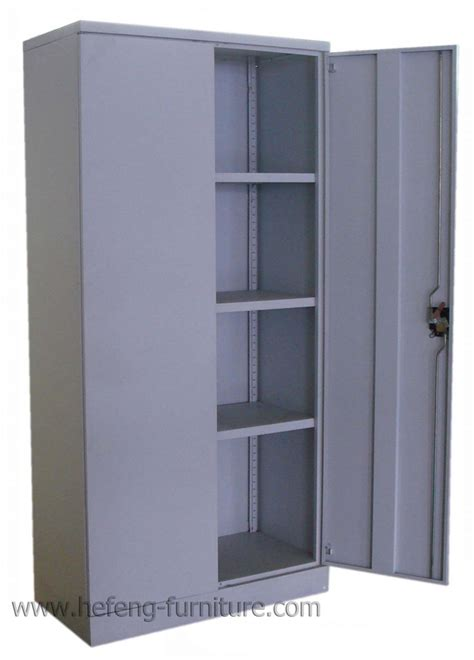 Steel Cupboard by China Metal Storage Cabinet China Steel Cabinet Metal