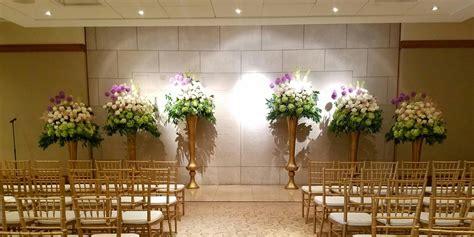 oklahoma city museum  art weddings  prices