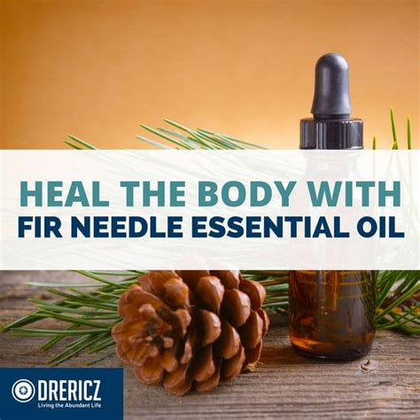 884 best essential oils god s medicine images on pinterest young living essential oils