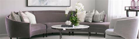 susan glick interiors interior designers decorators