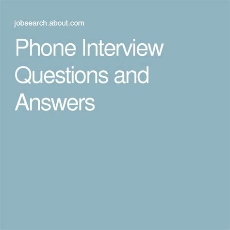 phone questions and answers best 25 question and answer ideas on college