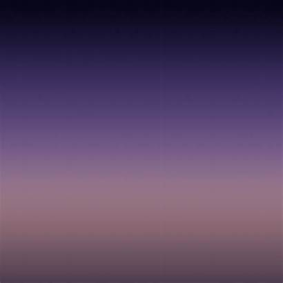 Note Galaxy Samsung Wallpapers Official Android Them