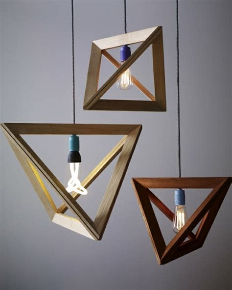 ikea suspension cuisine lustre ikea design chaios com