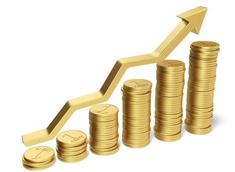 Saivian blog by Cash back Arizona | Make money with Saivian