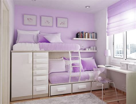 cool bedroom sets pictures of cool bedrooms for teenagers fresh bedrooms