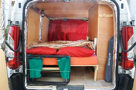 camion amenage pour cuisine camion amenage pour cuisine ohhkitchen com