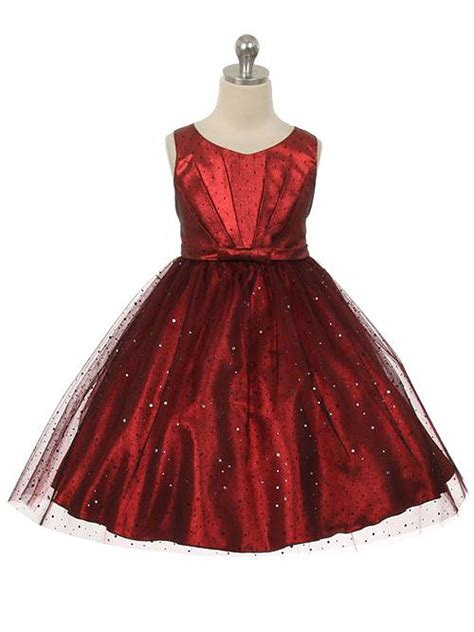 preschool graduation dresses amp help you stand out 280 | preschool graduation dresses help you stand out 4