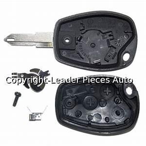 Ab Piece Auto : pi ces d tach es automobile accessoires coque de cl s de rechange ~ Maxctalentgroup.com Avis de Voitures