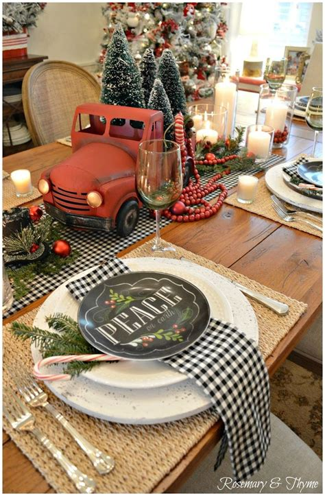 kitchen table settings best of country kitchen table settings kitchen table sets