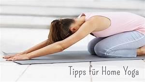 Yoga Zu Hause : 66 best dein yoga platz zu hause images on pinterest exercise rooms health and home yoga room ~ Sanjose-hotels-ca.com Haus und Dekorationen