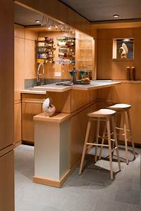 Zu Hause Zuhause : die bar zu hause eine moderne tradition nicht nur f r m nner ~ Markanthonyermac.com Haus und Dekorationen
