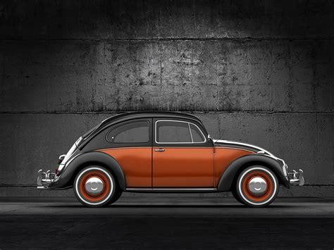 volkswagen beetle 1967 vwartclub vw beetle 1967