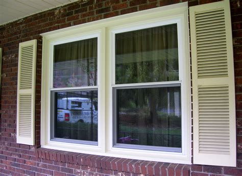 gallery  replacement windows doors asheville nc air