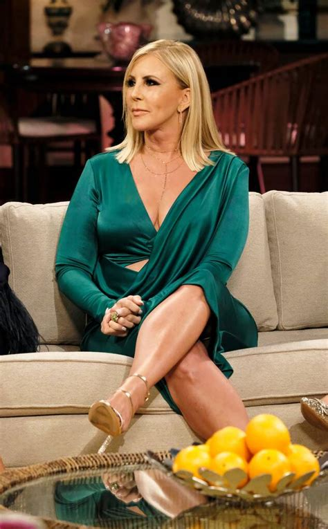 vicki gunvalson isnt   real housewives whove