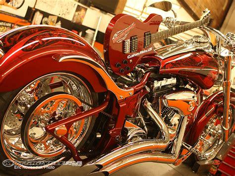 custom paint ideas for motorcycles custom rims for motorcycles custom motorcycles
