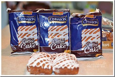 win  freshleys cinnabon pastries review