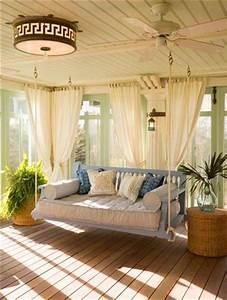 Best, 45, Cheap, Sunroom, Furniture, Ideas, 28