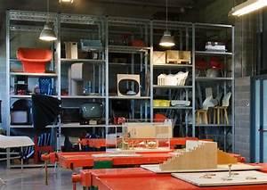 model maker giovanni sacchi archive