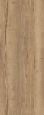100 best 25 wood deck tiles kontiki deck tiles uk 100