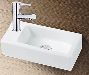 Ablaufgarnitur Für Waschbecken : befestigungsset f r gr nblatt waschbecken h nge waschtisch tirebeg ~ Orissabook.com Haus und Dekorationen