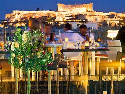 jeu de cuisine restaurant hôtel à athens novotel athenes