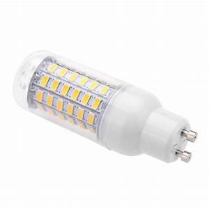 Gu10 Led 10w : gu10 10w 5730 smd 69 led bulbs led corn light led lamp energy saving p6d5 ebay ~ Orissabook.com Haus und Dekorationen