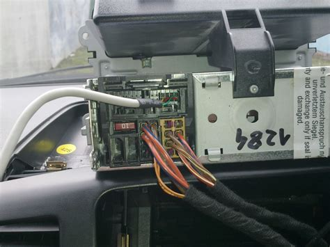 rcd 210 aux installation and activation of aux in rcd 210 logbook volkswagen transporter 2011 on drive2