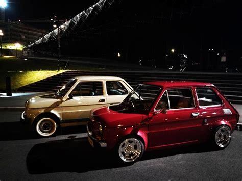Fiat Rims by Image Result For Fiat 126 Rims Pl Fiat 126 Fiat 500 Fiat
