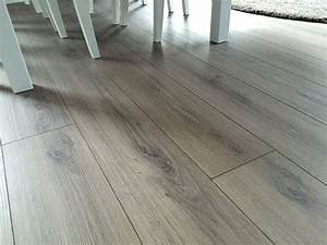 Laminat Richtig Verlegen Welche Richtung : laminat parkett cheap laminat parkett with laminat parkett trendy laminat parkett with laminat ~ Yasmunasinghe.com Haus und Dekorationen