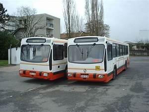 Renault Poitiers : trans 39 bus phototh que autobus renault pr 100 2 stao poitiers ~ Gottalentnigeria.com Avis de Voitures