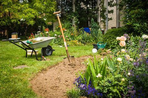 Herbst Gartenarbeit by Gartenarbeit Im Herbst Was Steht Auf Ihrer To Do Liste
