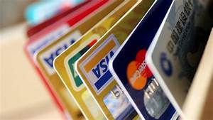 Kreditkarte Online Bezahlen : rechnung oder vorkasse sicher bezahlen im internet themen ~ Buech-reservation.com Haus und Dekorationen